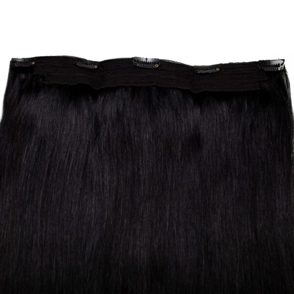 Edwards And Co. Extentions - Midnight in 1 piece