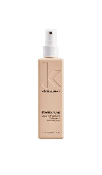 STAYING.ALIVE Leave-In Treatment 150ml