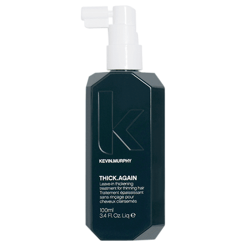 THICK.AGAIN Leave-in treatment 100ml