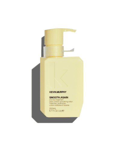Smooth.Again Leave-in Treatment 200ml