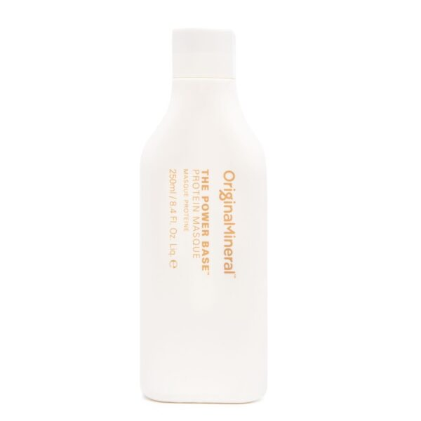 The Power Base Protein Mask 250ml
