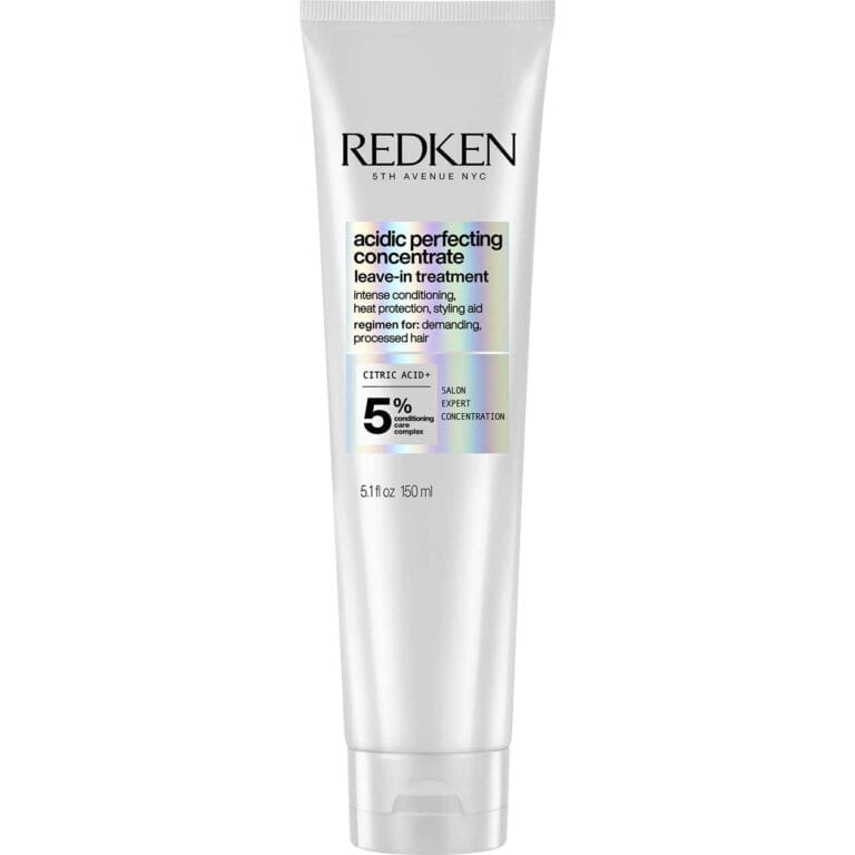 REDKEN Acidic Bonding Concentrate Leave In Treatment 150mL