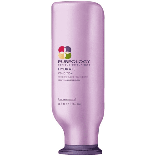Pureology Hydrate Conditioner 250mL